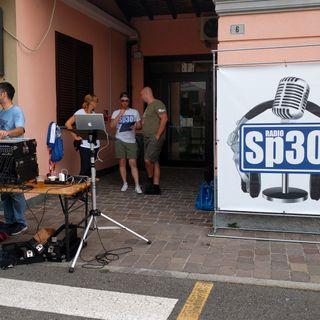Live! in Gudo Visconti