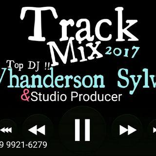 TrackMix 2017