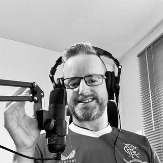 RadioCare - Episode 18
