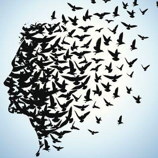 Riflessioni estemporanee sul concetto di libertà e sul futuro che ci attende