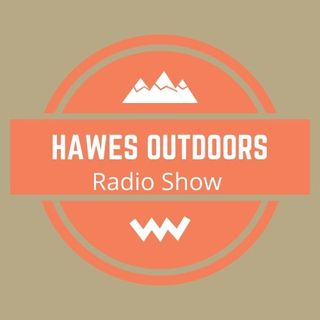 Hawes Outdoors