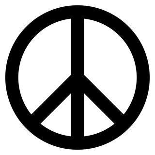 SGTRH04 9/18/17: John Lennon cover(solo acoustic)