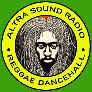 ALTRA SOUND RADIO 2020 PRESENTS FRIDAY NIGHT LIVE WITH PHIL ENGLISH STRICTLY REGGAE 24-04-20