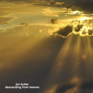 Deep Energy 444 - Descending from Heaven - Music for Sleep, Meditation, Relaxation, Massage, Yoga, Reiki, Sound Healing and Therapy