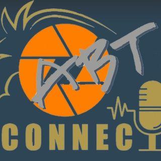 ABT CONNECT Live