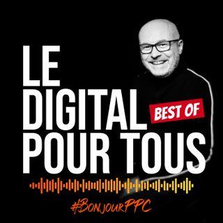 #BestOf L'inclusion numérique