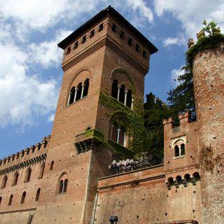 Tutto Qui - lunedì 12 agosto - I Castelli aperti il 15 agosto in Piemonte