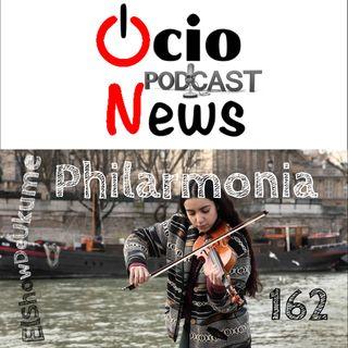 Philarmonia | ElShowDeUkume 156