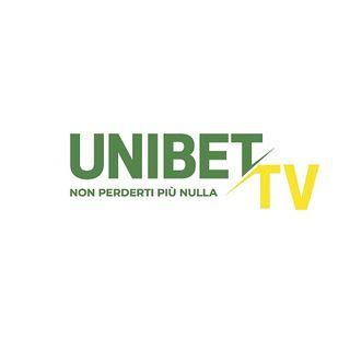11. Storie Europee: la nascita del primo Europeo nel 1960 | UnibetTV