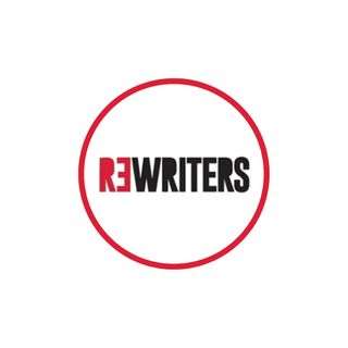 Rewriters   Episodio 9: il pregiudizio