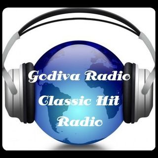 26th June 2019 One Hit Wonders from the 1970s on Godiva Radio with Gray Forster