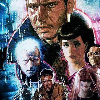 Ep 228 - Blade Runner