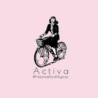 T1 - Ep 6 | Activa