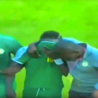 240: Sadio Mane booed, Fabinho & Keita's form, challenging City and more!