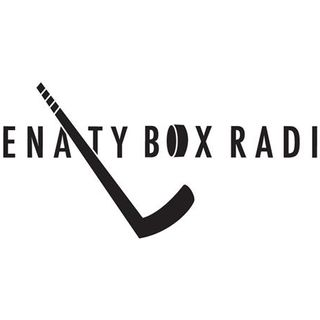 Penalty Box Radio: Josh Cooper & Predators New Coach Search