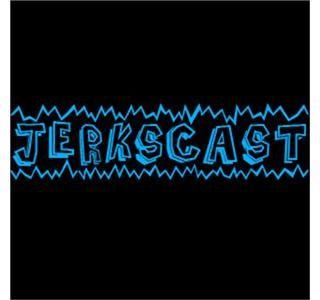 Jerkscast 1: Avengers Assemble!