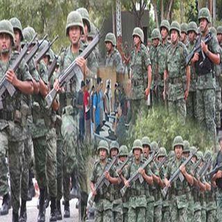 México Evalúa pide priorizar Fiscalía Autónoma