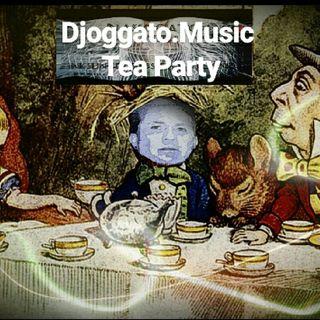 Episode 19 - DjOgGato Live Sets