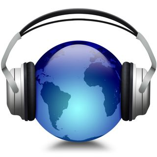 TODO EN AUDIO (grabacionesSPOTS)
