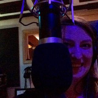 tSE 061 - Jessica Bluemke Greiff, co-host of the Friendly Atheist Podcast!