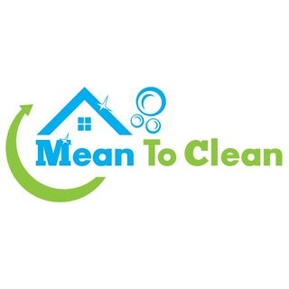How To Choose The Best House Cleaning Company