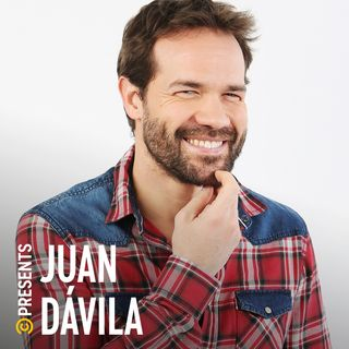 Juan Dávila - Las mujeres me utilizan