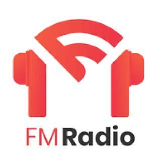 X FM RADIO RECORDE