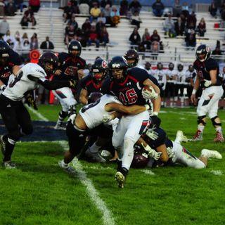 Hartford SportsPass 12-5-17