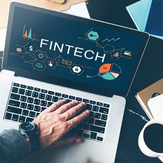 ¿Qué es la ley Fintech?