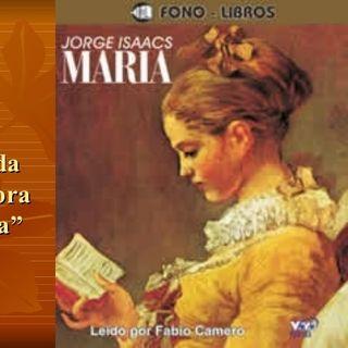 La Maria