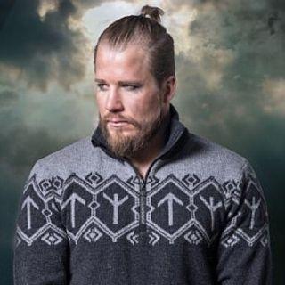 Kjell Seger
