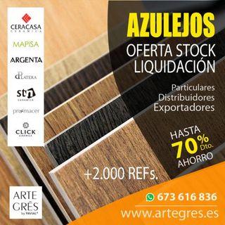6-ofertas-promociones-azulejos-artegres