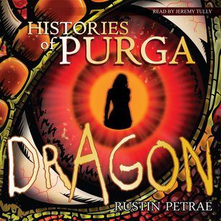 Dragon - Chapter Ten