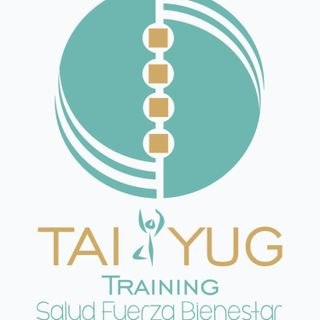¿Que es TAI YUG TRAINING?