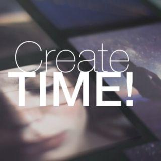 Create Time