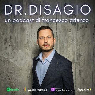 Dr. Disagio