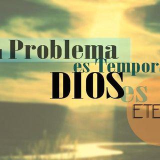 JESUS,MI UNICO REFUGIO