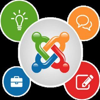 Joomla Development Perfect For Your Website