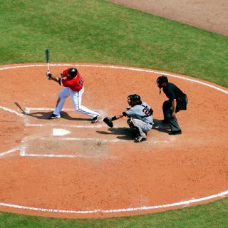 Moneyball: ecco come cambiare lo sport nel profondo e vincere
