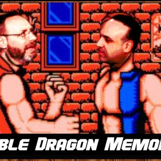 Double Dragon Memories