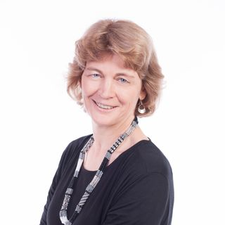 Ep#019: Uncovering Genetic Risk Factors of Neurological Disorders with Professor Naomi Wray