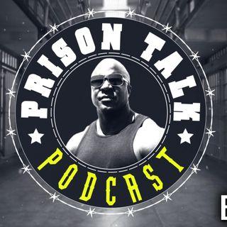 Prison Talk Podcast 1.4 - WigSplit of the Week - Nicholas Cruz
