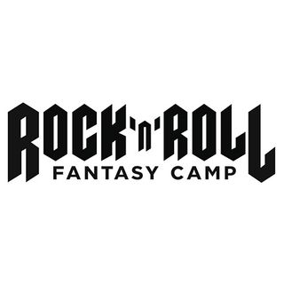 Rob Halford From Rock n Roll Fantasy Camp