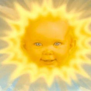 316 - La luce del sole disinfetta?