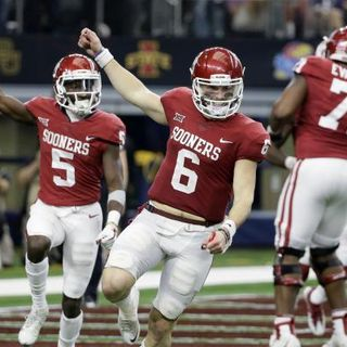 College Football Weekly Pick'em Show:Final Four Preview W/Former Alabama Offensive Lineman Bill Searcy