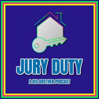 Episode 21: Week 9 - 1st DOUBLE EVICTION Recap | Big Brother 23 #bb23