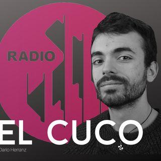 Radio Transversal - El Cuco