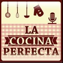 USM #5 - La Cocina Perfecta
