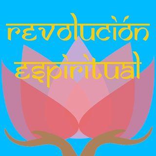 Revolución Espiritual 1 - Trastornos Mentales y Terapias Holísticas