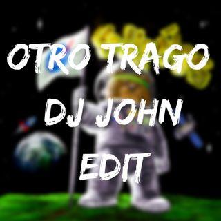 Sech - Otro Trago Ft. Darell (Dj John Edit)
